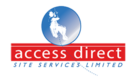 Access Direct